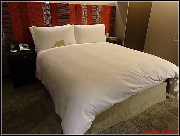 亞都麗緻酒店0003.jpg