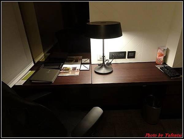 亞都麗緻酒店0009.jpg