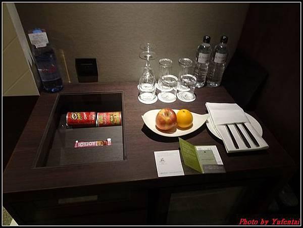 亞都麗緻酒店0014.jpg