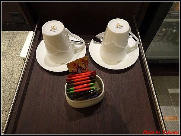 亞都麗緻酒店0017.jpg