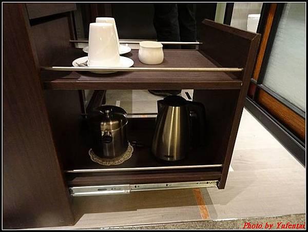 亞都麗緻酒店0039.jpg
