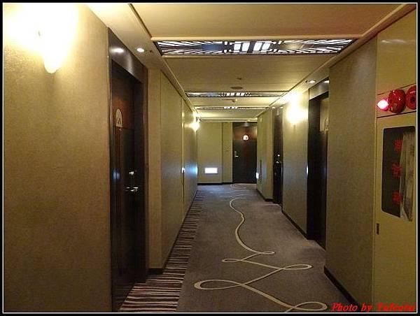 亞都麗緻酒店0043.jpg