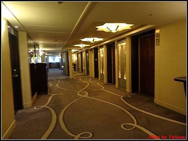 亞都麗緻酒店0046.jpg