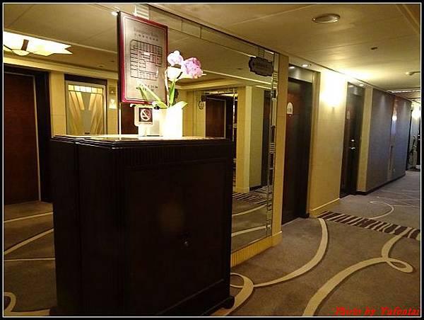 亞都麗緻酒店0048.jpg