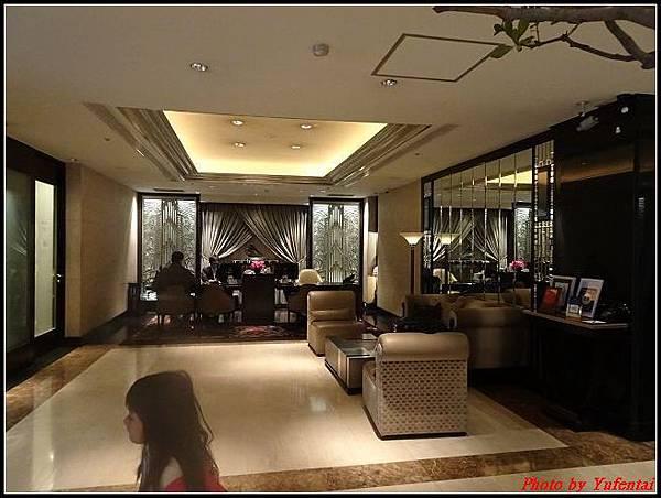 亞都麗緻酒店0054.jpg