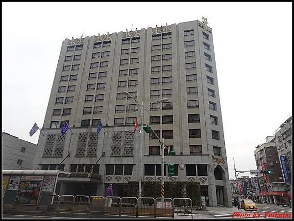亞都麗緻酒店0058.jpg