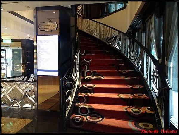 亞都麗緻酒店0066.jpg