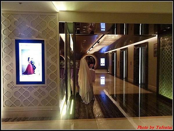亞都麗緻酒店0074.jpg