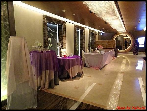 亞都麗緻酒店0075.jpg