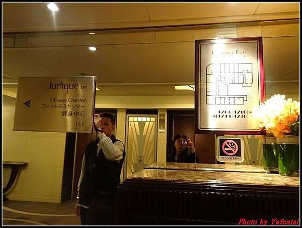 亞都麗緻酒店0078.jpg