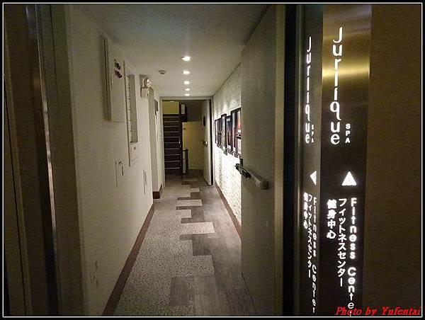 亞都麗緻酒店0082.jpg
