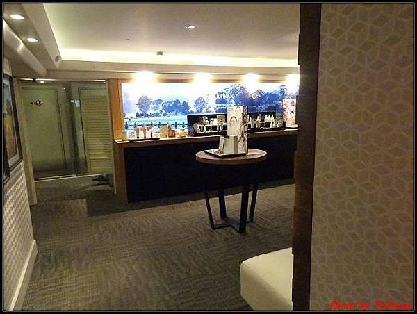 亞都麗緻酒店0087.jpg