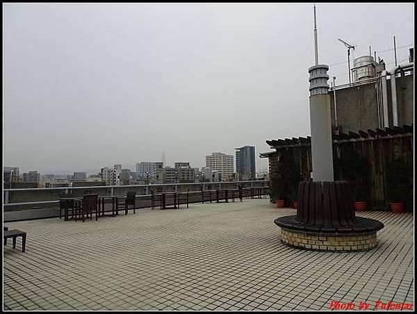 亞都麗緻酒店0106.jpg