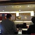 day1-1機場+午餐0009.jpg