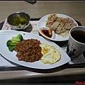 day1-1機場+午餐0012.jpg
