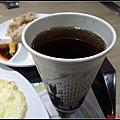 day1-1機場+午餐0016.jpg
