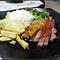 day1-1機場+午餐0020.jpg