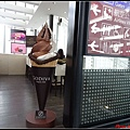 day1-1機場+午餐0029.jpg