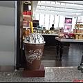 day1-1機場+午餐0030.jpg