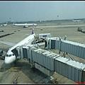day1-1機場+午餐0042.jpg