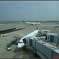 day1-1機場+午餐0039.jpg