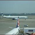day1-1機場+午餐0048.jpg