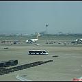 day1-1機場+午餐0050.jpg