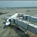 day1-1機場+午餐0051.jpg