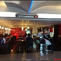 day1-1機場+午餐0058.jpg