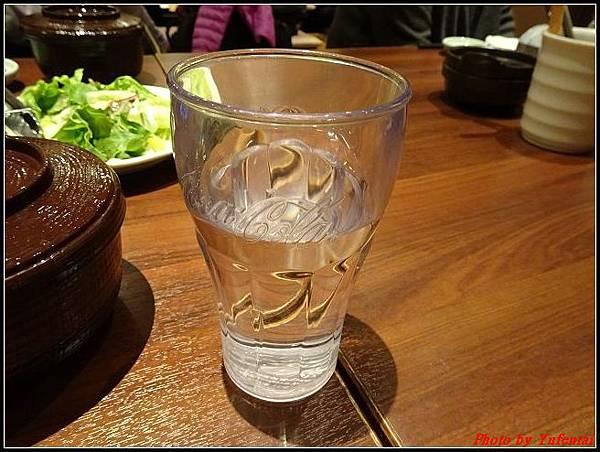 day2-4午餐0013.jpg