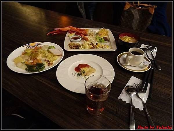 day2-7 晚餐0024.jpg