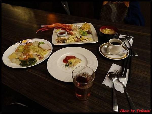 day2-7 晚餐0023.jpg