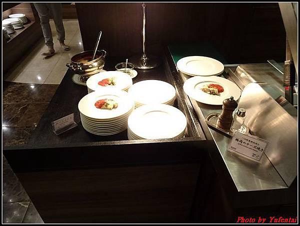 day2-7 晚餐0040.jpg