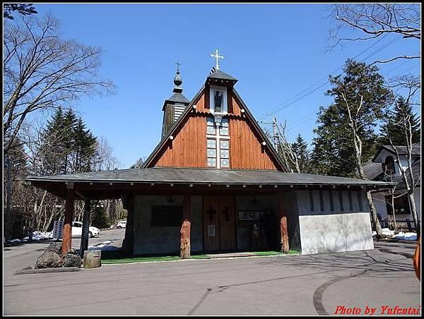 day3-4 聖保羅教堂0030.jpg