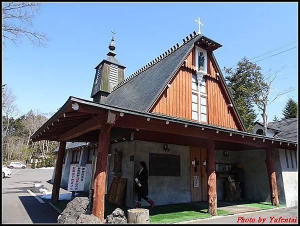 day3-4 聖保羅教堂0032.jpg