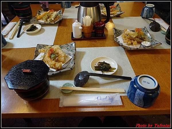 day3-5 午餐0004.jpg