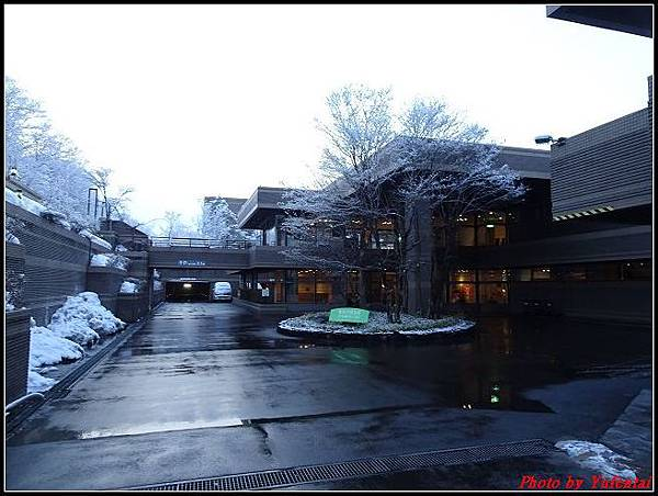 day3-8 輕井澤雪景0013.jpg