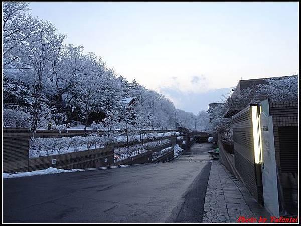 day3-8 輕井澤雪景0016.jpg
