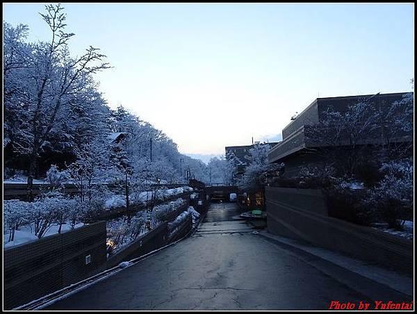 day3-8 輕井澤雪景0046.jpg