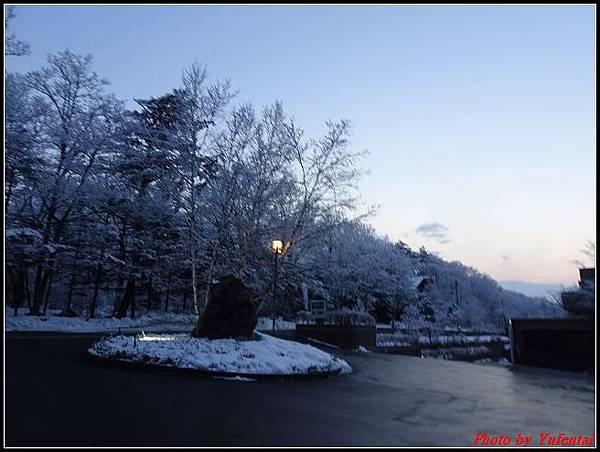 day3-8 輕井澤雪景0044.jpg