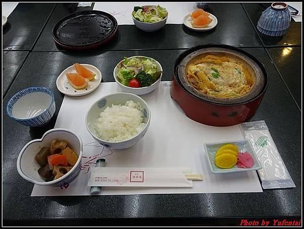 day4-4 午餐0013.jpg