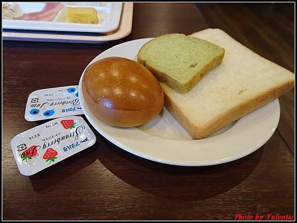 day5-2 早餐0010.jpg