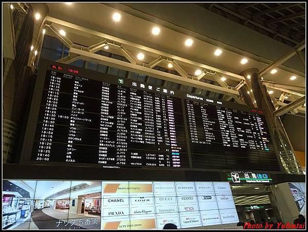 day5-8 機場0012.jpg