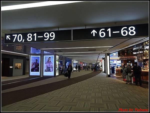 day5-8 機場0019.jpg