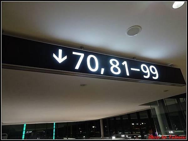 day5-8 機場0058.jpg