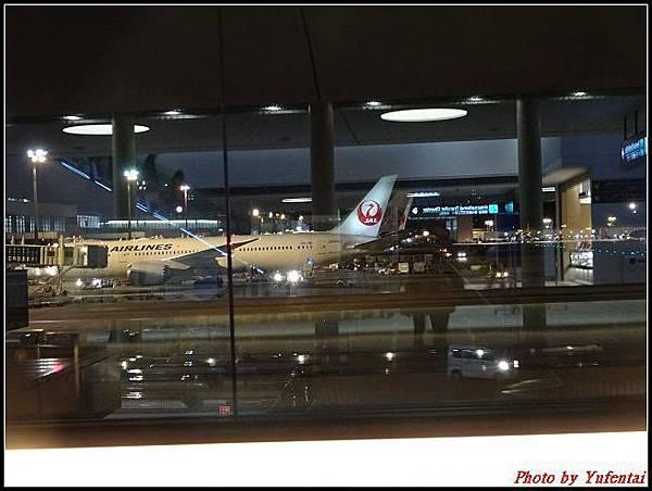 day5-8 機場0062.jpg