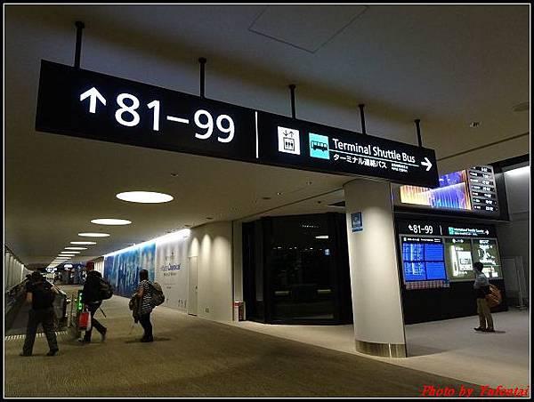 day5-8 機場0064.jpg