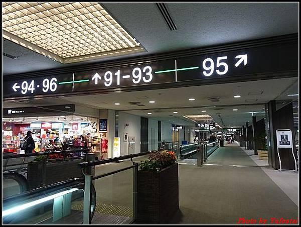 day5-8 機場0114.jpg