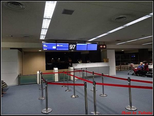 day5-8 機場0116.jpg