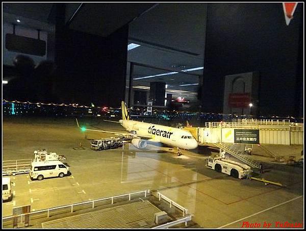 day5-8 機場0128.jpg